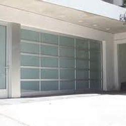 garage door repair everett wa 24 7 garage door repair garage door services 2918