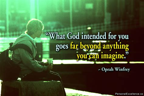 inspirational quotes god quotes quotesgram