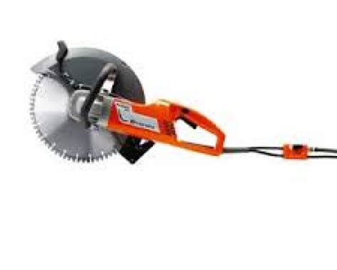 Husky Tile Saw Blade by Columbia Heights Rental Circular Saw 7 1 4