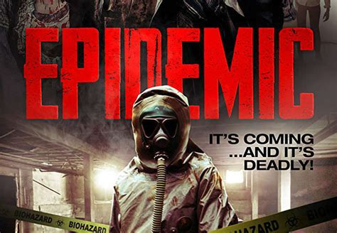 epidemic    moviesnet