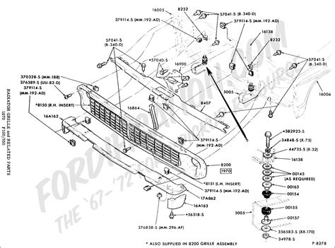 accident recorder 2000 daewoo lanos electronic valve timing service manual diagram of removing a grill from a 1966 ford galaxie radiator grille the 1966
