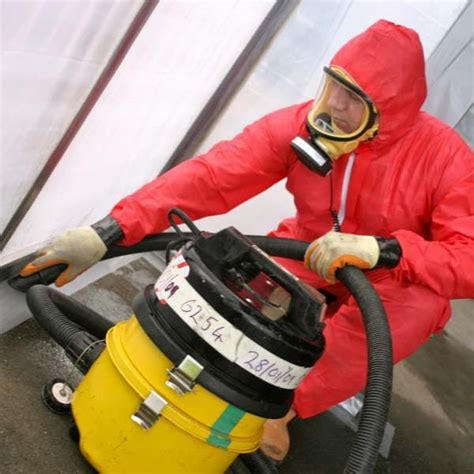 asbestos removal simple asbestos solutions asbestos