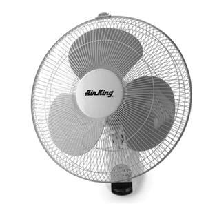 wall mount oscillating fan with remote oscillating wall mount fan with remote from sears com