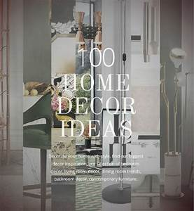 The Most Exclusive Home Decor Ideas for Luxury Design ...