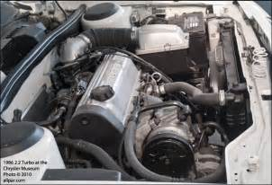 watch more like chrysler 2 4 turbo engine engine 2003 pt cruiser engine diagram 2 4l tigershark engine 2 4