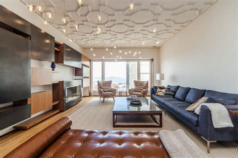 cool ceiling designs   room   home