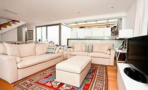 living room furniture oriental world furniture groupon With living room furniture groupon