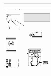 Page 6 Of Creda Clothes Dryer Tumble Dryer User Guide