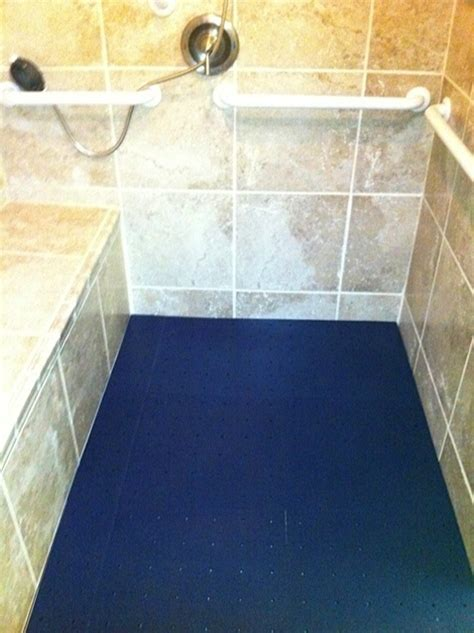 Fall In Shower Floor by 20 Best Images About Fall Protection Mats On