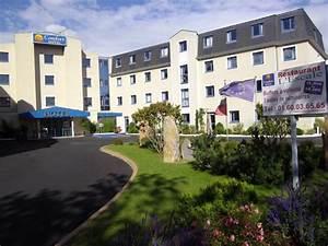 Roissy En France : comfort hotel airport cdg roissy en france frankrike omd men och prisj mf relse tripadvisor ~ Medecine-chirurgie-esthetiques.com Avis de Voitures