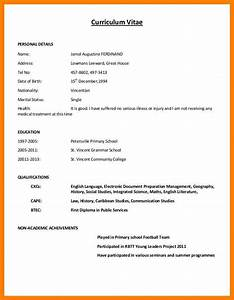 eastern washington mfa creative writing order dissertation online uk creative writing aacc