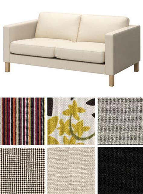 housse de canapé extensible ikea housse extensible pour divan et fauteuil ikea table de lit