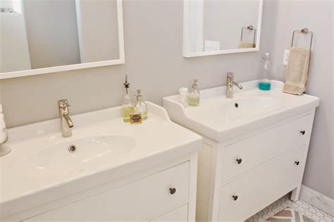Bathroom Sink And Cabinet Ikea by Sink Cabinets Bathroom Ikea Click For Details Ikea Hemnes