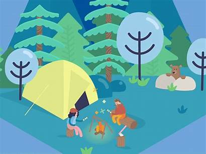 Camping Matters Smib Fecal Thread Where Toilet