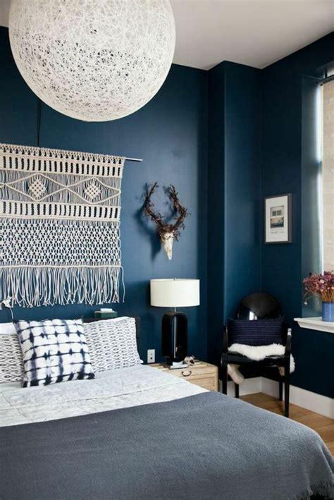 deco chambre adulte beautiful chambre adulte mur noir images ohsopolish com