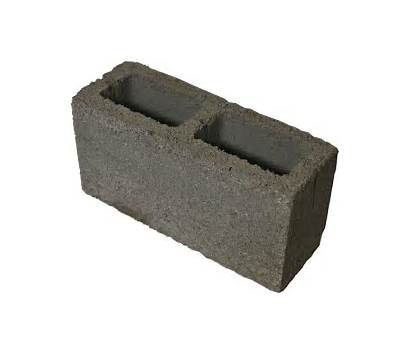 M6 Blocks