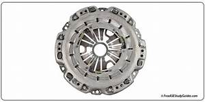 Pressure Plates And Clutch Kits