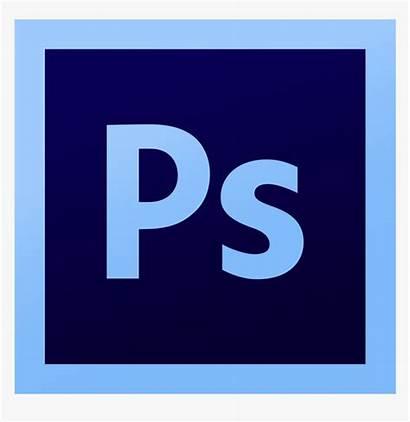 Adobe Photoshop Icon Cs6 Transparent Pngitem