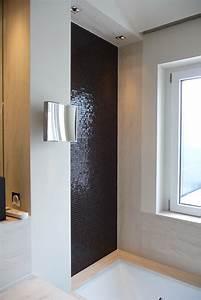 Stein Putz Bad : glockenbach ~ Sanjose-hotels-ca.com Haus und Dekorationen