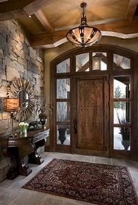 79, Awesome, Modern, Farmhouse, Entryway, Decorating, Ideas