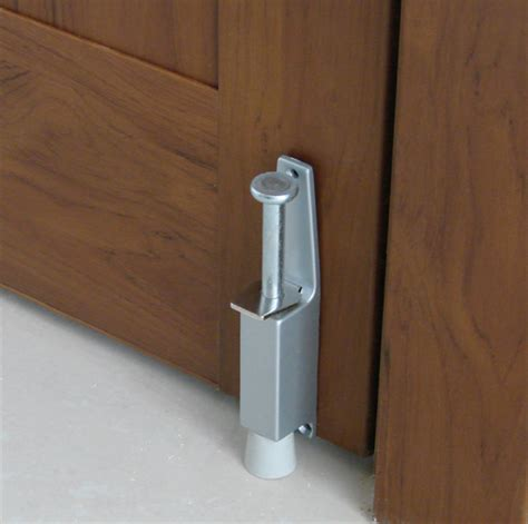 Door Stopper Security  Home Design Ideas  Cute Door. Texas Overhead Door. The Garage Door Store. Overhead Door Baltimore. Garage Door Repair Pearland. Antique Barn Door Hardware. Stainless Steel Access Doors. Garage Cabinets In Phoenix. Awning Over Garage Door