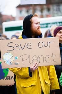 Was Können Sie Tun Um Die Umwelt Zu Schonen : achtung was kann man gegen den klimawandel tun ~ Watch28wear.com Haus und Dekorationen
