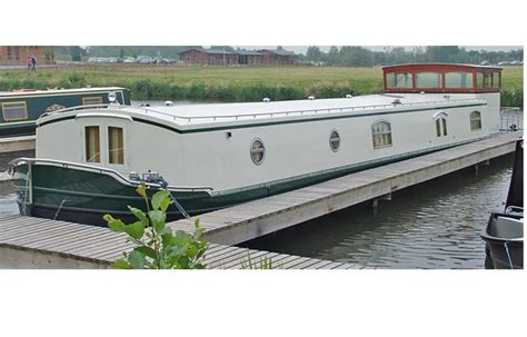 Buy A Widebeam Boat by Wide Beam Narrow Boats For Sale Specialist Car And Vehicle