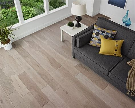 Earthwerks Flooring Houston Tx by Regal Hardwood New England Collection Pigeon Cove
