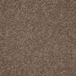 Beach Party Carpet, Antique Leather - Contemporary - Area