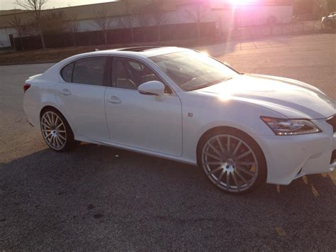 lexus rims 22 f s 22 inch rims for lexus ls club lexus forums