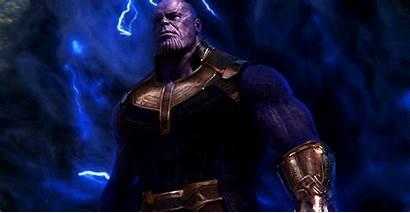 Thanos Stone Infinity Last Avengers Fan Captainmarvels