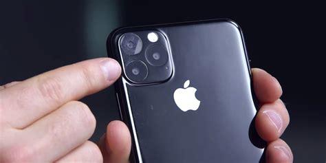 reasons buy iphone apples newest phone