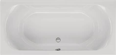 Badewanne Fur Zwei Badewanne Für Zwei 170 X 75 Cm Mit Großem Innenmaß