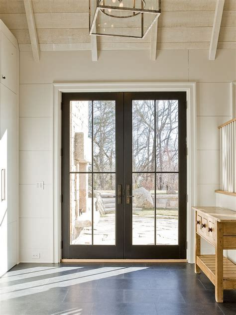home depot prehung interior door doors astounding doors exterior doors to