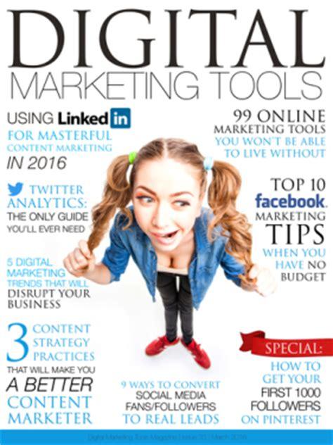 digital marketing tools get digital marketing tools digital marketing tools