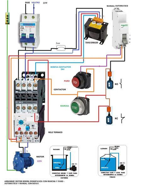 solucionado disyuntor electricidad domiciliaria yoreparo electricidad en 2019