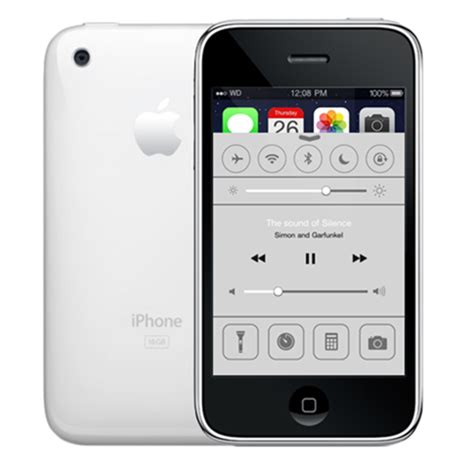iphone 3gs ios 7 whited00r 7 how to get ios 7 on unsupported iphone and