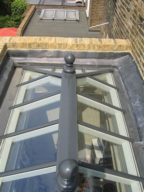 roof lantern  designed  built  town country roof lantern patio roof building roof