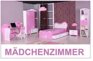 box kinderzimmer kinderzimmer mädchen kinder bett rosa pink ebay