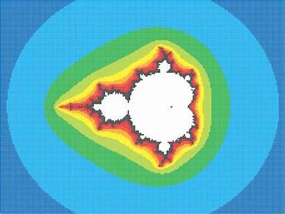 Fractals Fractal Draw Latex Patterns Mandelbrot Repeating