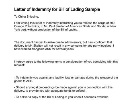 etter  indemnity  shipping wecanfixhealthcareinfo