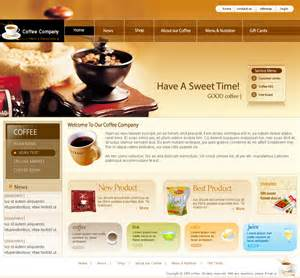 design homepage website design templates e commercewordpress