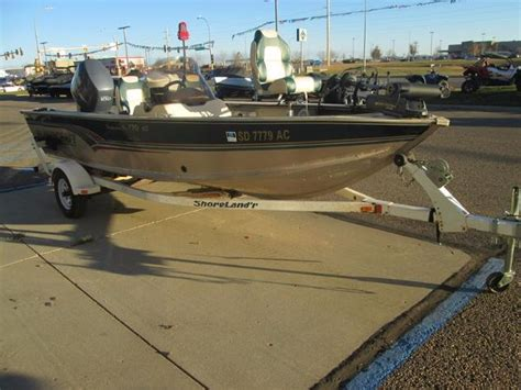 Fishing Boats For Sale North Dakota by Fishing Boats For Sale In North Dakota