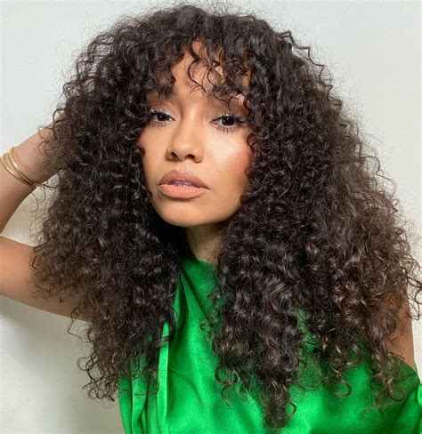 Search for text in self post contents. Leigh-Anne Pinnock Husband, Sisters, Parents (Family ...