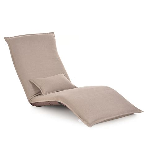 chaises promo modern floor foldable chaise lounge chair reclining