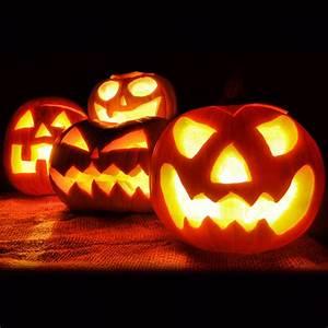 Tete De Citrouille Pour Halloween : pr parer une citrouille un jack o 39 lantern halloween tete a modeler ~ Melissatoandfro.com Idées de Décoration