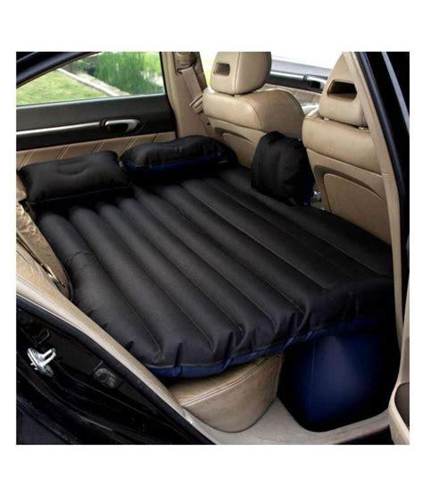 Imported Sofa by Imported Sofa Bed Outdoor Sofa Air Sofa Car Sofa
