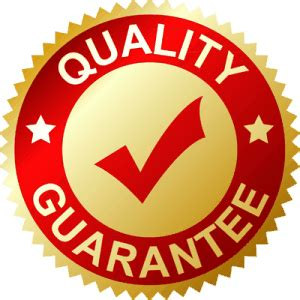 Quality Church Media Resources