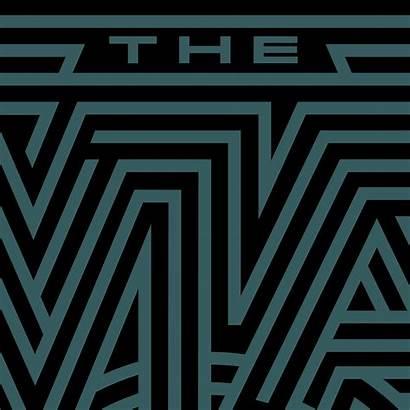 Westworld Maze Posters Behance