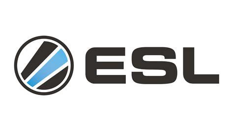 Rainbow Six Siege Background Hd Esl Pro League Mit 1 5 Millionen Preisgeld In 2016 Cs Go